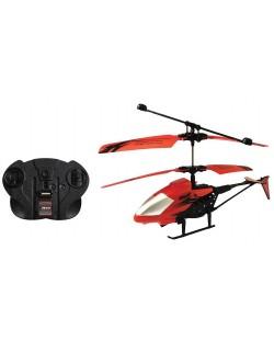 Хеликоптер Asis - Sky Arrow, с дистанционно управление
