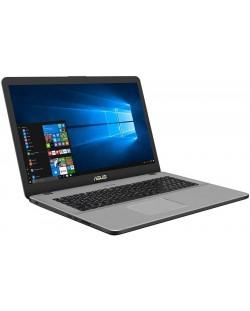 Лаптоп Asus VivoBook PRO17 N705FD-GC048 - 90NB0JN1-M01030