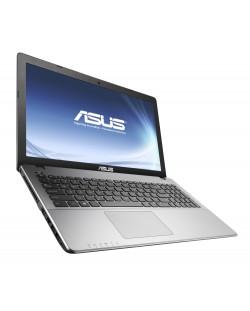 ASUS X550CC-XX657