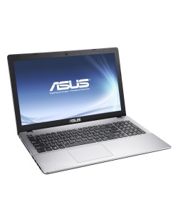 ASUS X550LC-XX031D