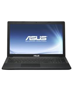 ASUS X551MAV-SX278D