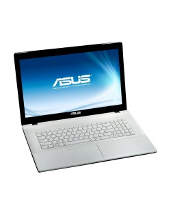 ASUS X75VC-TY055