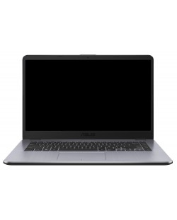 "Лаптоп Asus X510UQ-BQ413 Slim - 15.6"" Full HD"