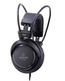 Слушалки Audio-Technica ATH-T500
