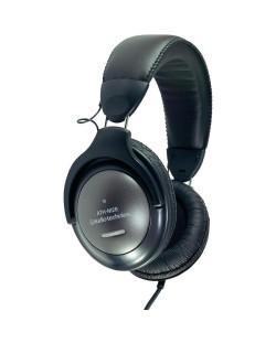 Слушалки Audio-Technica ATH-M20