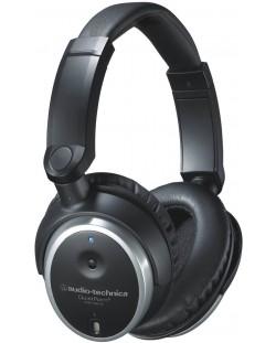 Слушалки Audio-Technica ATH-ANC7b