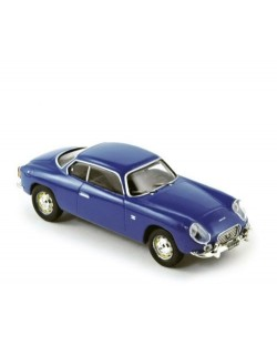 Авто-модел Lancia Appia GTE Zagato 1961