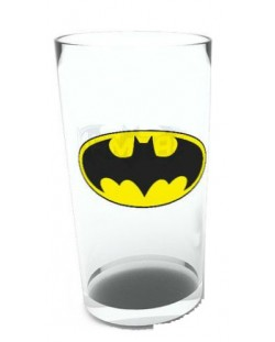 Чаша Batman - Logo Pint