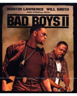 Лоши Момчета 2 (Blu-Ray)