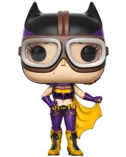 Фигура Funko Pop! Heroes: DC Comics Bombshells - Batgirl, #168