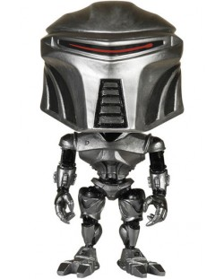 Фигура Funko Pop! Television: Battlestar Galactica - Cylon Centurion, #257