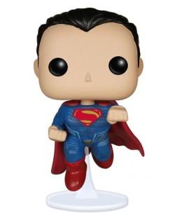 Фигура Funko Pop! Heroes: Batman vs. Superman - Superman, #85
