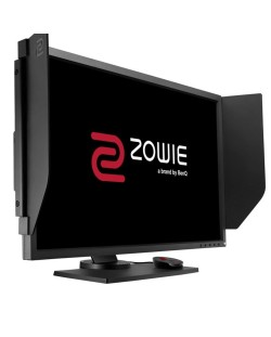 "Монитор BenQ Zowie XL2740 - 27"" Wide TN LED, 240Hz, 1ms GTG"