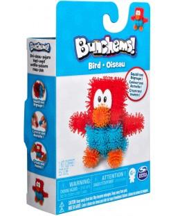 Творчески комплект Bunchems - Птичка