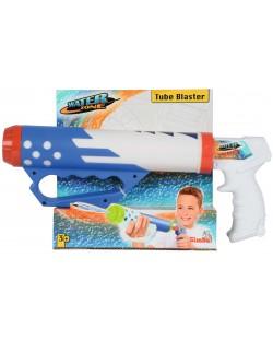 Воден пистолет Simba Toys - Туба бластер, асортимент