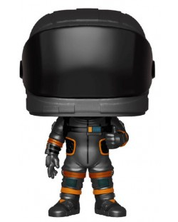 Фигура Funko Pop! Games: Fortnite - Dark Voyager, #442