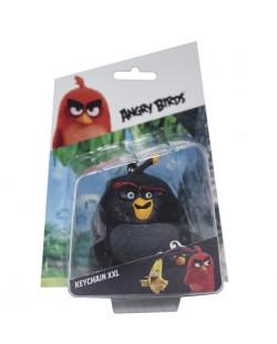 Angry Birds: Ключодържател - Bomb