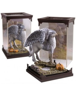 Фигура Harry Potter - Magical Creatures: Buckbeak, 19 cm