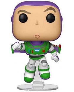 Фигура Funko Pop! Disney: Toy Story 4 - Buzz Lightyear, #523