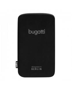 Bugatti Slim Case Universal 1978 ML