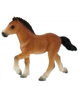 Фигурка Bullyland Animal World / Horses - Исландско конче