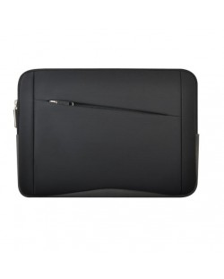 Bugatti Casual Tablet Case