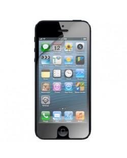 CaseMate AntiFingerpint Scratch Resistant за iPhone 5
