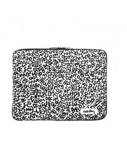 Case Scenario Keith Haring