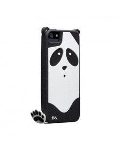 CaseMate Xing  за iPhone 5