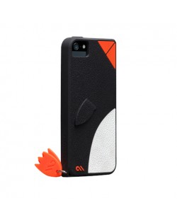 CaseMate Waddler  за iPhone 5