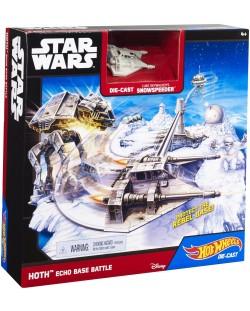 HW Star Wars - Игрален комплект