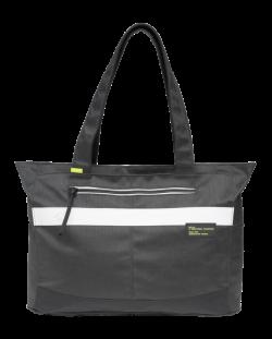 """Чанта за лаптоп Golla Brea 16"""" - черна"""