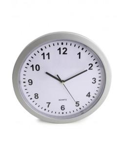 Часовник-сейф