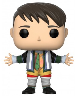 Фигура Funko Pop! Television: Friends - Joey Tribbiani in Chandler's Clothes, #701