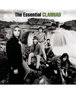 Clannad - The Essential (2 CD)