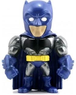 Фигура Metals Die Cast DC - Batman, Classic