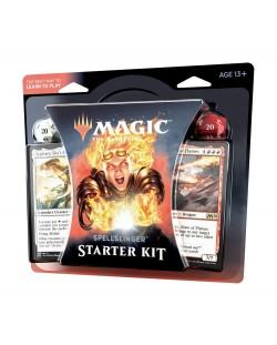 Magic the Gathering - Core Set 2020 Spellslinger Starter Kit