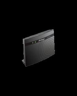 Рутер D-Link GO N150 - 150Mbps