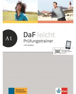 daf-leicht-a1-prufungstrainer-mit-audios
