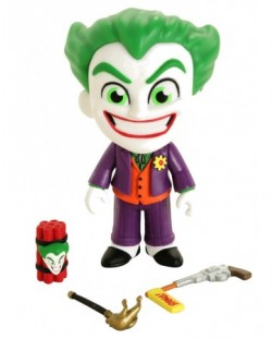 Фигура Funko 5 Star: DC Classic - The Joker