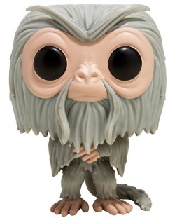 Фигура Funko Pop! Movies: Fantastic Beasts and Where to Find Them - Demiguise, #11