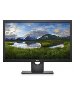 "Монитор Dell E2318HN - 23"" Wide LED Anti-Glare"