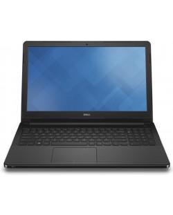 Лаптоп Dell Vostro 3580 - N2072VN3580EMEA01_2001_HOM