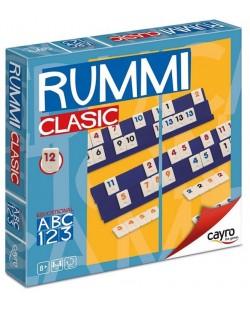 Детска игра Cayro - Руми класик