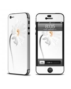 Decalgirl Stalker за iPhone 5
