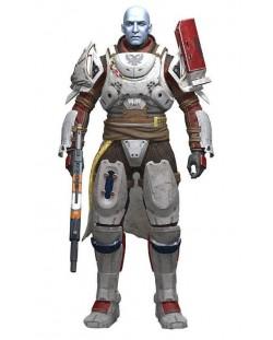 Екшън фигура Destiny 2 - Zavala, 18 cm