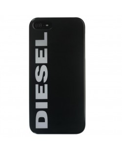Diesel Snap Case Logo за iPhone 5