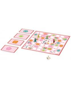 Детска игра Djeco – Пижамено парти