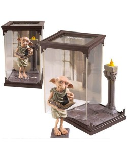 Фигура Harry Potter - Magical Creatures: Dobby, 19 cm