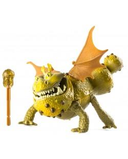Екшън фигурка Spin Master Dragons Legends Collection - Meatlug